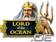 lord-of-the-ocean-header-logo