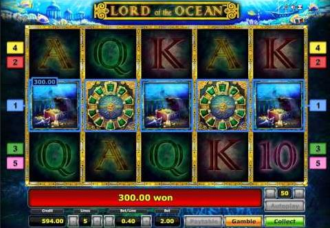 online casino paypal bezahlen lord of ocean