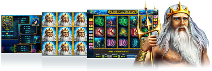besten online casino lord of ocean