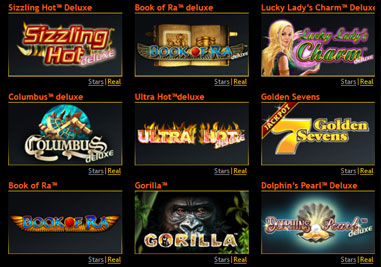 online casino bonuses lord of the ocean