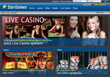 euro online casino lord of ocean tricks